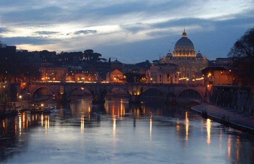 traslochi Roma prezzi
