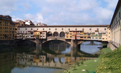 traslochi Firenze