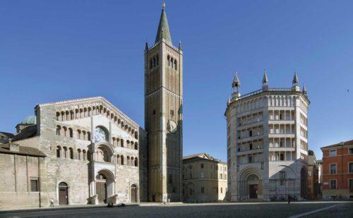 traslochi Parma