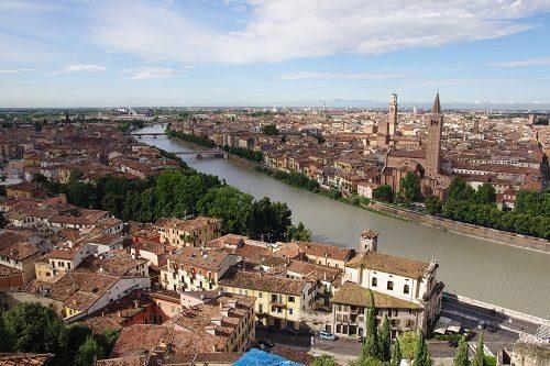traslochi Verona