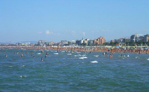 traslochi Rimini