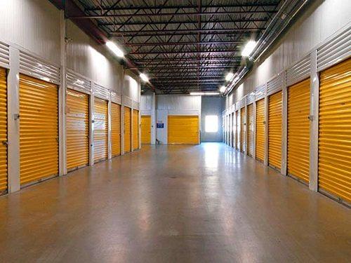 Come funziona il servizio di deposito mobili e quali sono for Ditte di mobili