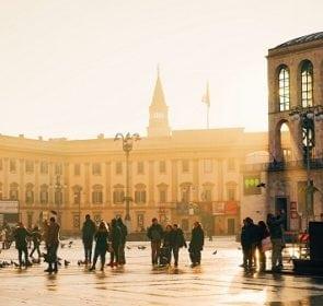 Traslochi Milano prezzi