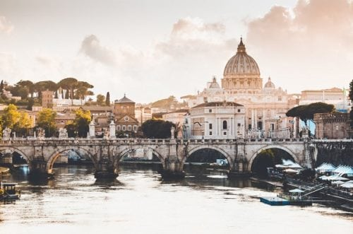 Preventivi traslochi roma
